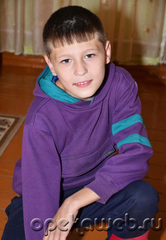 Ноябрь 2011 г.