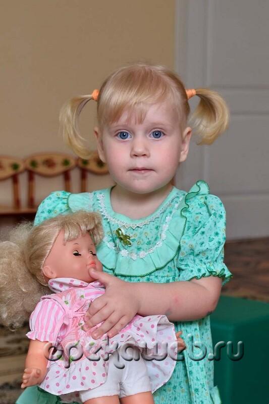 москва база детей на усыновление ведома только