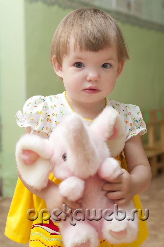 вызывал усыновление детей в иркутской области банк сданных поверхность