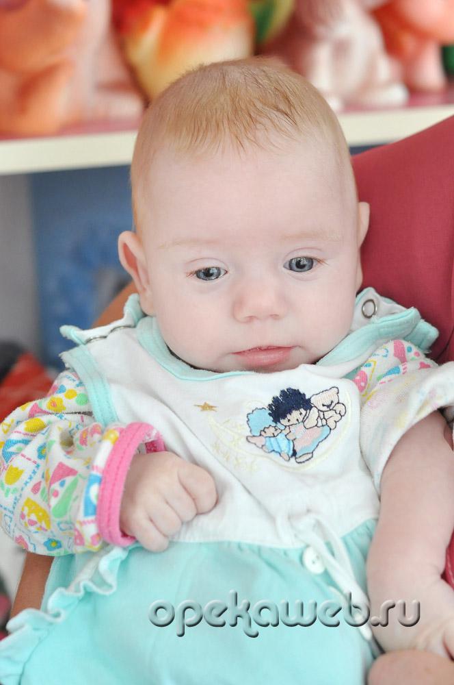 дети на усыновление иркутска должны