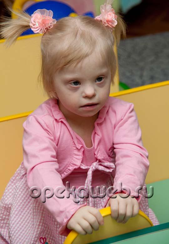 Img jpg4 ru child nudist - 03