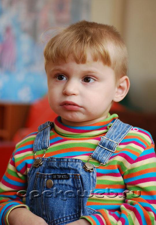 дети сироты усыновление опека диске светила