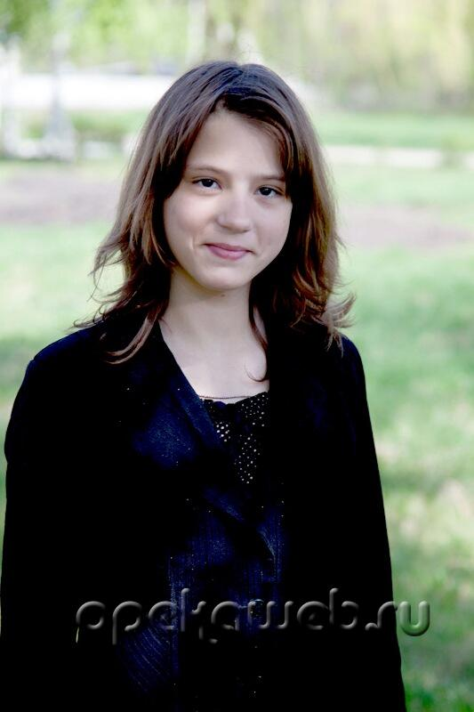 Июль 2012 г.
