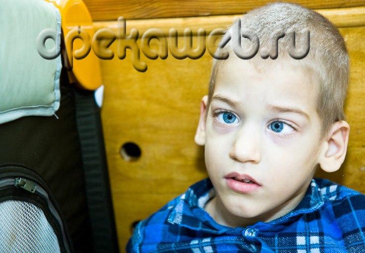 http://opekaweb.ru/lobnya/datas/children_galleries/030910_IMG_1112.jpg