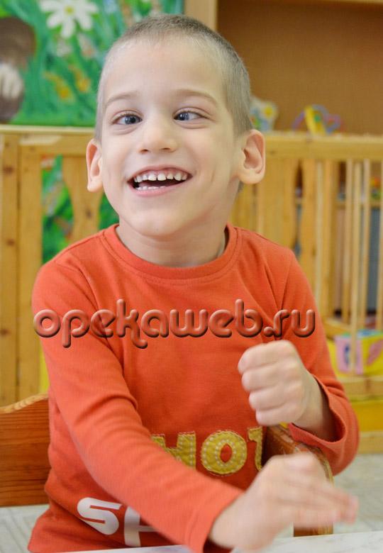 http://opekaweb.ru/lobnya/datas/children_galleries/347_img2806241_qd1si.jpg