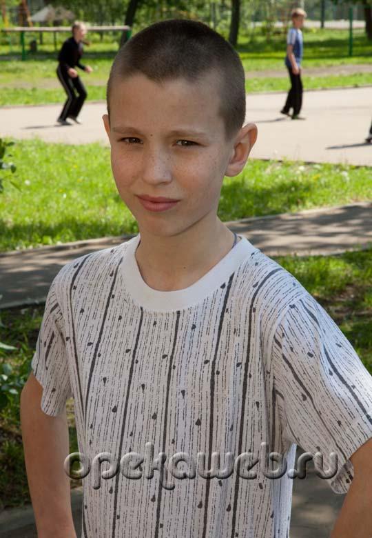 Июнь 2012 г.