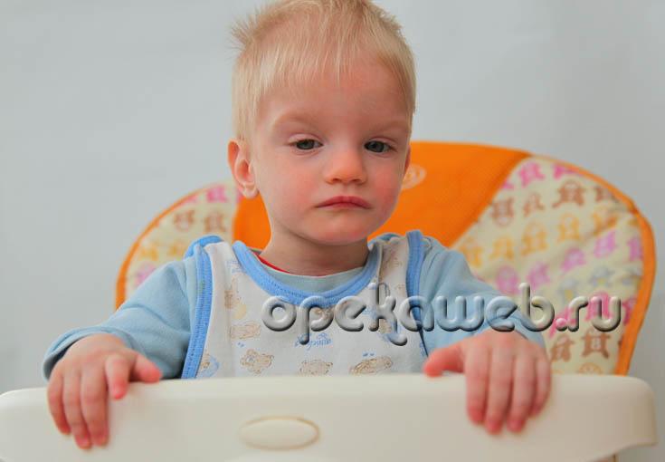 http://opekaweb.ru/orehovo-zuevo/datas/children_galleries/290311_znrt6.jpg