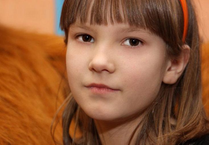 http://opekaweb.ru/orehovo-zuevo/datas/children_galleries/IMG_7448.jpg