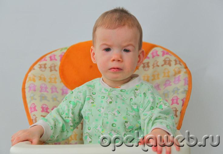 http://opekaweb.ru/orehovo-zuevo/datas/children_galleries/dominicolors_zsnetb82.jpg