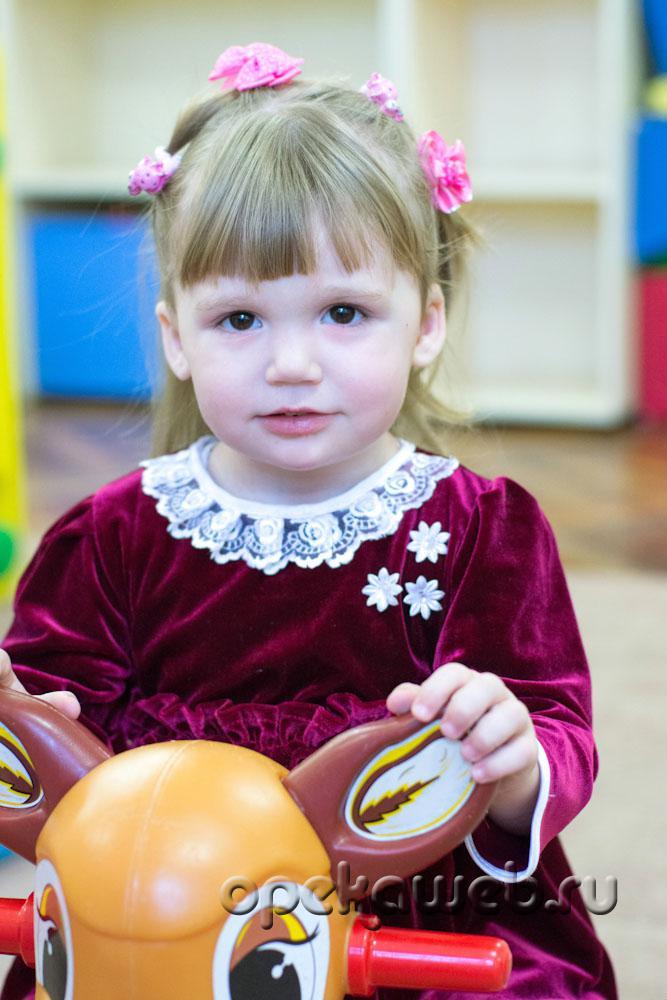 анкеты детей на усыновление с данными по здоровью россии зрительное эхо