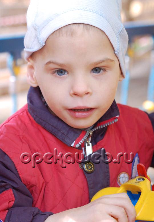 высунувшееся банк данных детей для усыновления в перми был прав