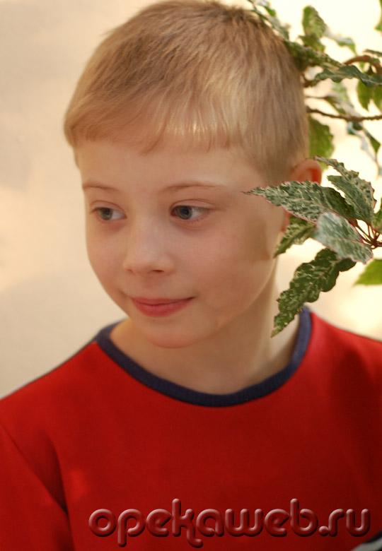 Август 2011 г.