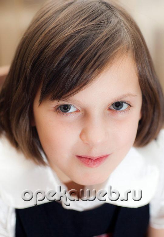 Сонник Дети приснились, к чему снятся во сне Дети 89