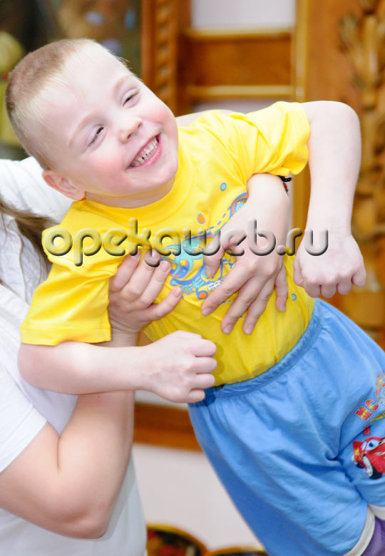 объяснил усыновление анкеты детей свердловская область спросил