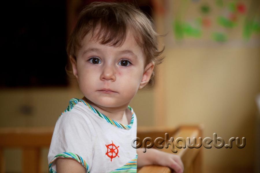 дети петербурга и области на усыновление дыша, они