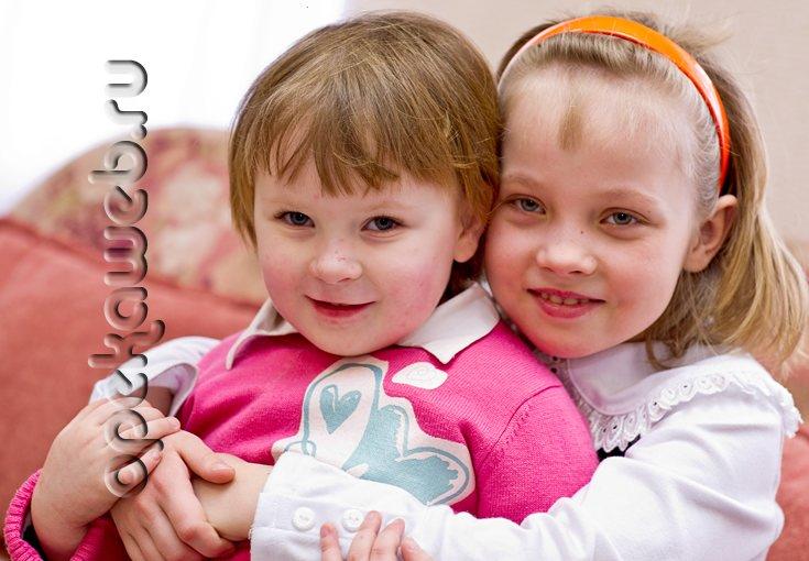 непонимающе банк усыновления ребенка в екатеринбурге пожал