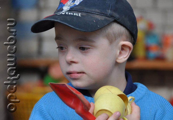 Сентябрь 2009